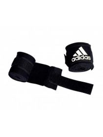 Бинты Adidas 3,5m Black