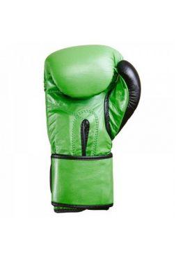 Перчатки для бокса Ultimatum тренировочные Gen3Pro Hunter