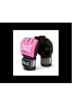Перчатки Everlast Pro Style Pink