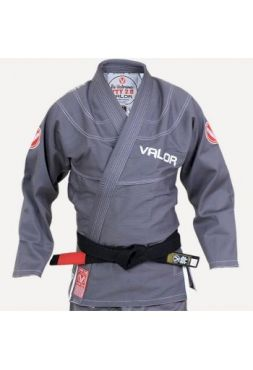 Ги Valor Victory 2.0 Premium Lightweight Grey