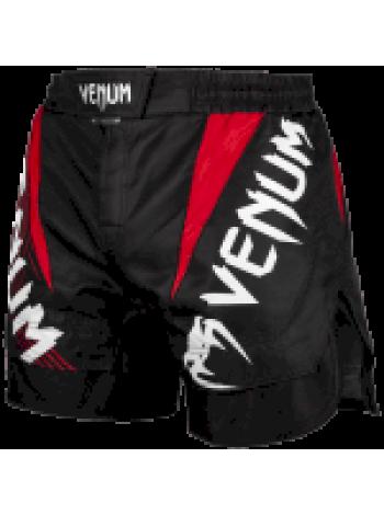 Шорты Venum NoGi Black