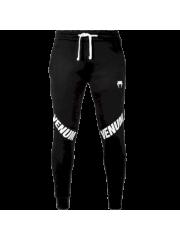 Штаны спортивные Venum Contender 3.0 Black