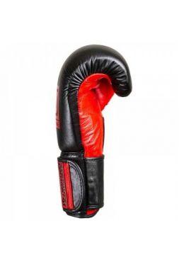 Перчатки для бокса Ultimatum тренировочные Gen3Pro Hammer