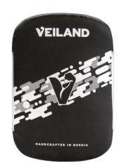 Макивара Veiland чемодан Black