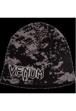 Шапка Venum Tramo