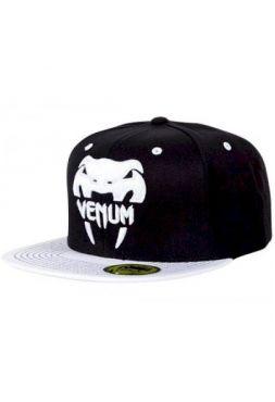 Кепка Venum Original Black
