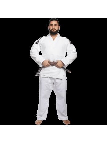Ги Jitsu BeGinner White