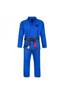 Ги Bad Boy Legacy Master Blue