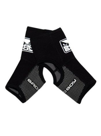 Голеностопы Bad Boy MMA Foot Grip