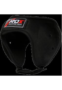 Защита на уши RDX