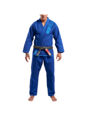 Ги Grips Italian Blue