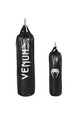 Боксерский мешок Venum 170