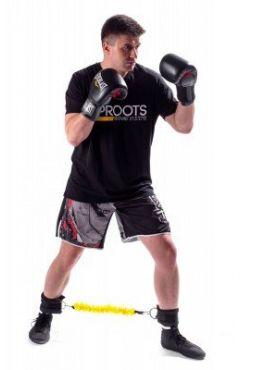 Тренировочная система SPR Kick