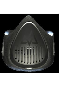 Маска Training Mask 3.0 Black