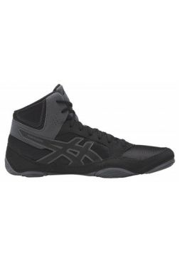 Борцовки Asics SNAPDOWN 2 Black/Black/Carbon