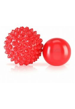 Массажные мячи Rock Balls Rocktape