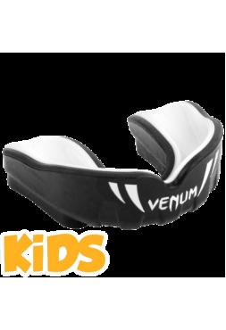 Детская капа Venum Challenger
