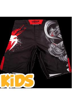 Детские шорты Venum Koi 2.0
