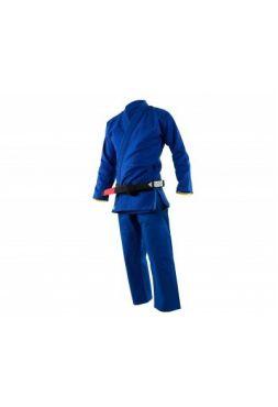 Ги Adidas Challenge 2.0 Blue