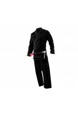 Ги Adidas Challenge 2.0 Black