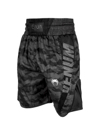 Шорты Venum Elite Urban Camo/Black