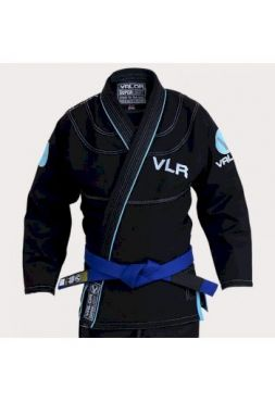 Ги Valor VLR Superlight Black