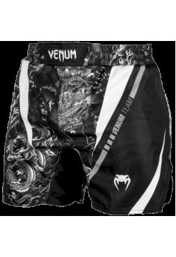 Шорты Venum Art Black