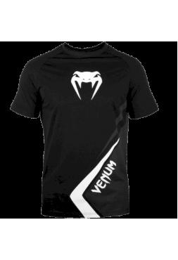 Футболка Venum Contender 2.0 Black