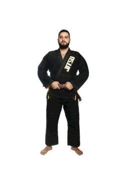 Ги Jitsu Classic Black