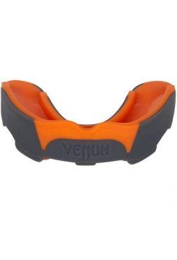 Капа Venum Predator Grey/Orange