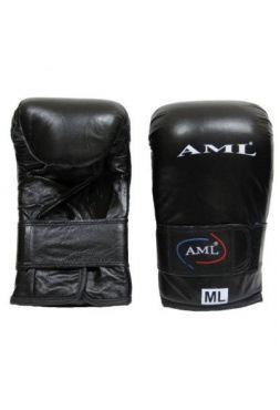 Перчатки снарядные AML PRO Black
