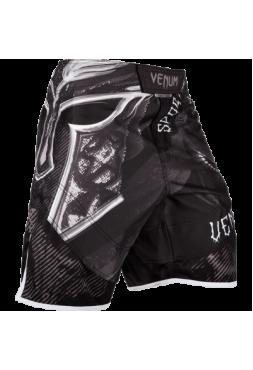 Шорты Venum Gladiator 3.0 Black