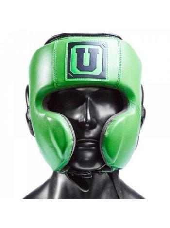Шлем Ultimatum мексиканского стиля Gen3Mex Hunter