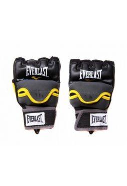 Перчатки с утяжелителями (пара) Everlast