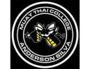Muay Thai College