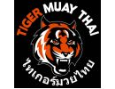 Tiger Muay Thai
