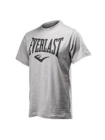 Футболка Everlast Composite серая