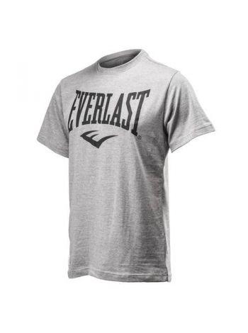 Футболка Everlast Composite серая