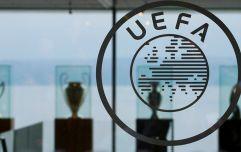Новый турнир, который заменит Лигу чемпионов в 2024 году
