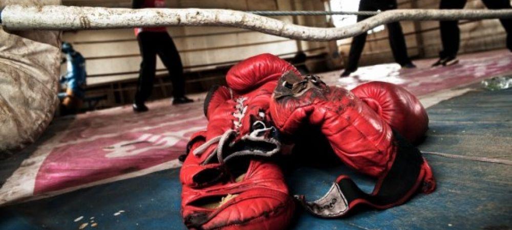 Как ухаживать за боксерскими перчатками?