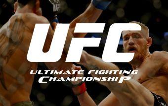 The Ultimate Fighting Championship – рождение легенды