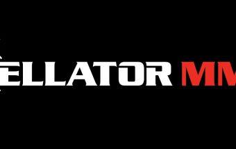 Bellator MMA – история и структура