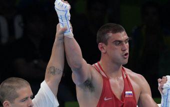Полуфинал Чемпионата Европы открыл двери русским боксерам