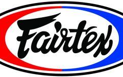 Fairtex – из самого сердца Таиланда