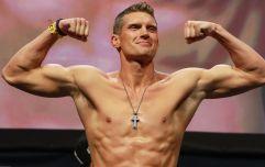 Бойцы против решения UFC об изменении регламента взвешиваний