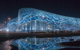 Мировой чемпионат по боксу пройдет в Сочи