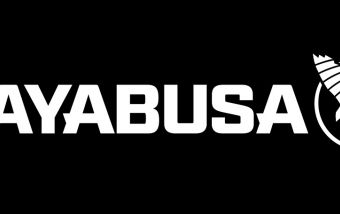История успеха компании Hayabusa