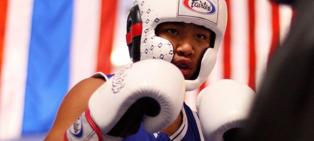 Какой шлем для бокса лучше: делаем правильный выбор