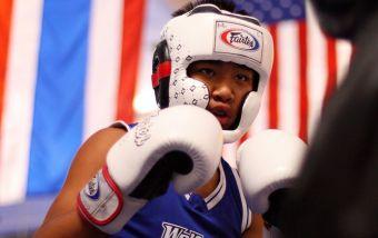 Рейтинг боксерских шлемов: как сделать выбор и не ошибиться