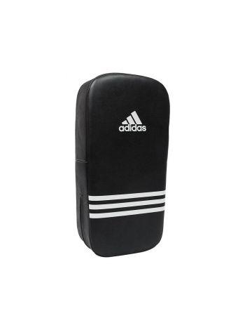 Макивара Adidas Econo Thai Pad черная